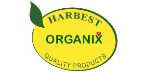 Harbest Organix