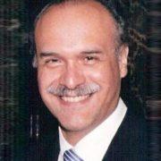 Javier Castañeda Monter
