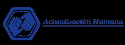 logo-ach2