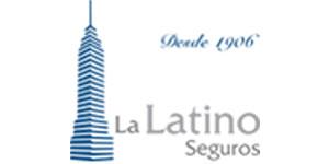 La Latino Seguros