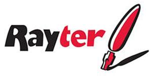 Rayter