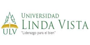 Universidad Linda Vista