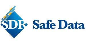 Safe Data