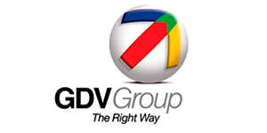 GDV GROUP