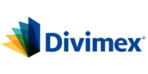 Divimex