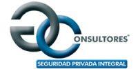logo_gcseguridadintegral