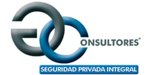 GC Seguridad Integral